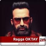ragga_oktay_yazar