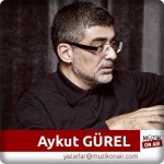aykut-gurel-profil-yazar
