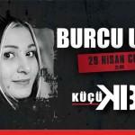 burcu-urus-konser
