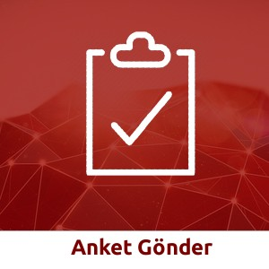 icon-banner-anket-gonder