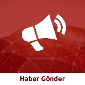 icon-banner-habergonder