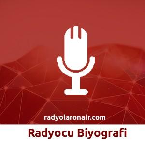 icon-banner-radyocu-ekle