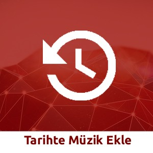 icon-banner-tarihte muzik-ekleme