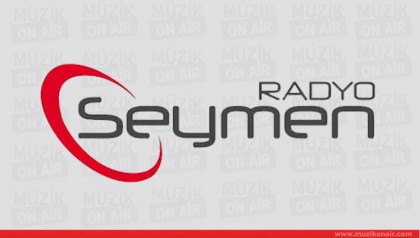 Radyo Seymen'de Üst Düzey Ayrılık!..