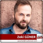 yazar-zeki-guner-profil