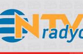 NTV Radyo İş İlanı!..