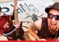MüzikOnair ile Puding Monc Live Sahnesinde!..