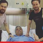 cengiz-kurtoglu-hastanede-muzikonair