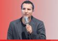 Rafet El Roman 26 Haziran'da Akçakoca'da!..
