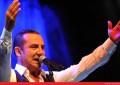 Ferhat Göçer, 23 Haziran'da İstinye Tersane Alanı'nda!..