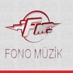 fono-muzik-muzikonair