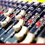 haber-radyolari-muzikonair