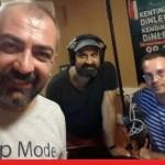 ozcan-beylan-trt-kent-radyo-izmir-muzikonair