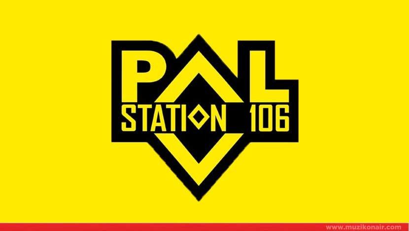 Pal Station'ın Ankara, İzmir ve Gaziantep Frekanslarını Açıklıyoruz