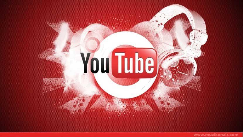 Dev Şirketler Youtube'a Reklam Yapmayı Bıraktı!..