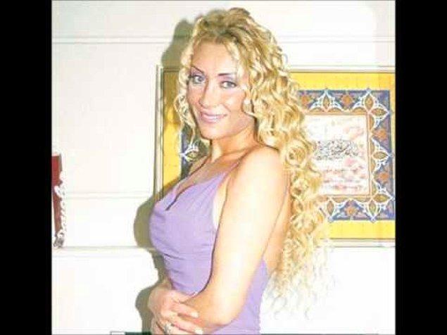 90'lı Yıllarda Parladıktan Sonra Ortadan Kaybolan Türk Popunun 17 İsmi