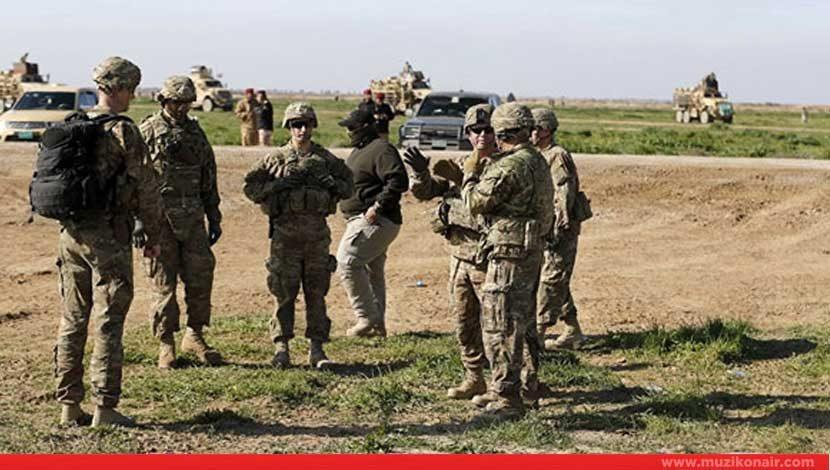 Musul Operasyonu'nda Medyanın Kazananları ve Kaybedenleri!..