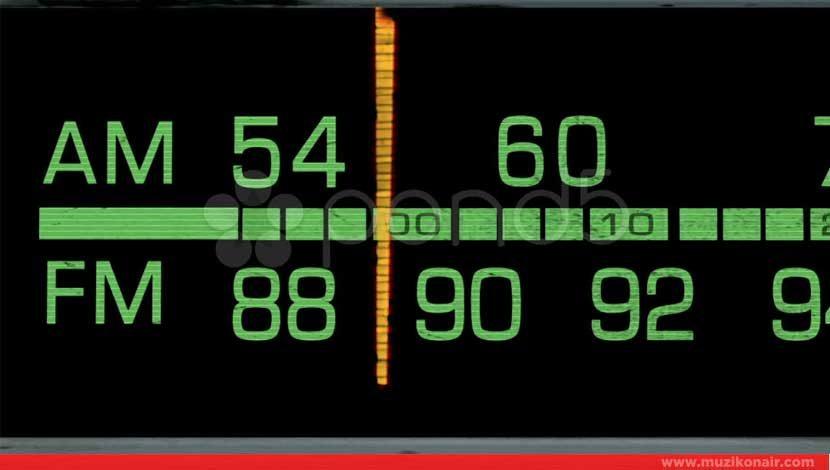 İstanbul'da Kiralık Yerel Radyo Frekansı!..