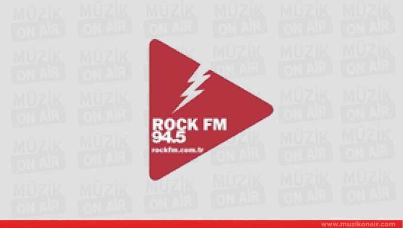 Rock FM'in Yeni Transferleri!..