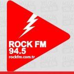 gitassi-medya-bunyesinde-bulunan-rock-fm-94-5-satildi
