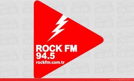Rock FM Satıldı, Radyo Alaturka Ulusal Oluyor!