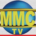 muzige-mmc-tv-destegi