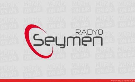 Radyo Seymen'de Yepyeni Bir Program Başlıyor