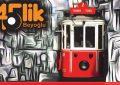 Beyoğlu'nda 45'lik Kış Sezonunu Açıyor!