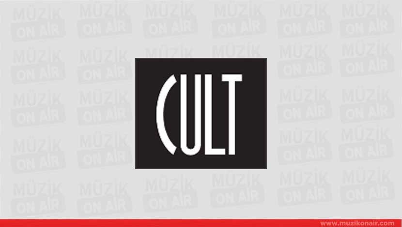 CULT Arnavutköy'de Açılıyor!