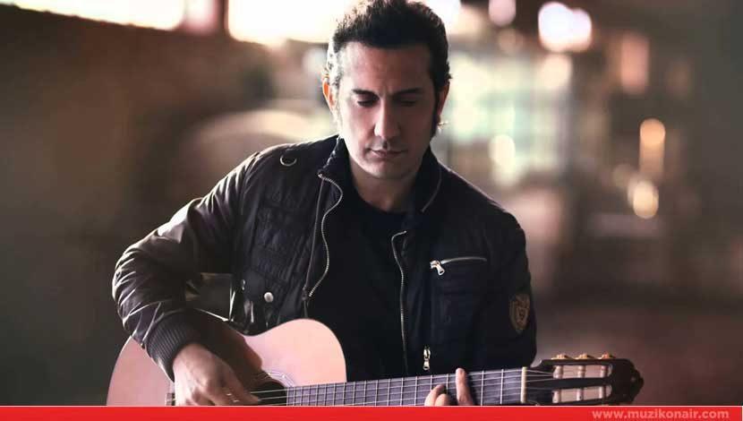 Kıraç 24 Aralık'ta Beyrut Performance'de