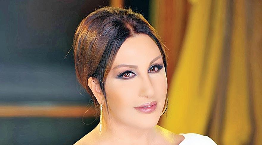 Magazin Camiasının Skandal İsmi: Seyhan Erdağ
