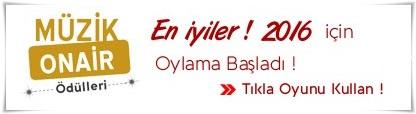 oduller-reklam-banner