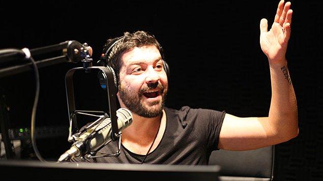Sesleri ile Aklımıza Kazınmış Türk Radyoculuğunun En Başarılı 14 DJ'İ