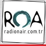 roa-kurumsal-logo-muzikonair