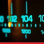 yerel-radyolar-tarih-olabilir