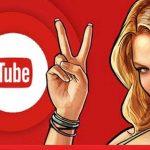 youtube-2016-en-cok-izlenen-klipler-muzikonair