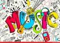 100 Milyon Kişi Müziği Ücretli Dinliyor!..