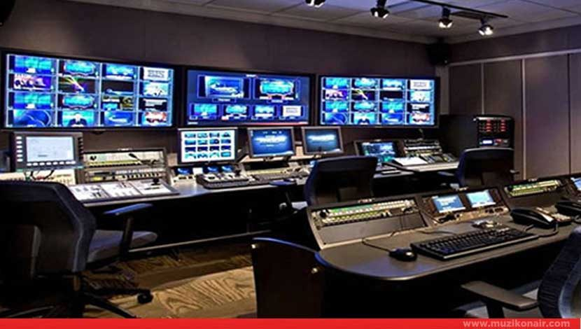 Haber Merkezi İçin Reji Elemanı Aranıyor !