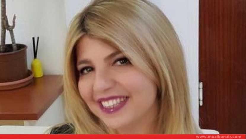 Ayfer Durak 2 Yıl Aradan Sonra Yeniden Mikrofon Başında!..