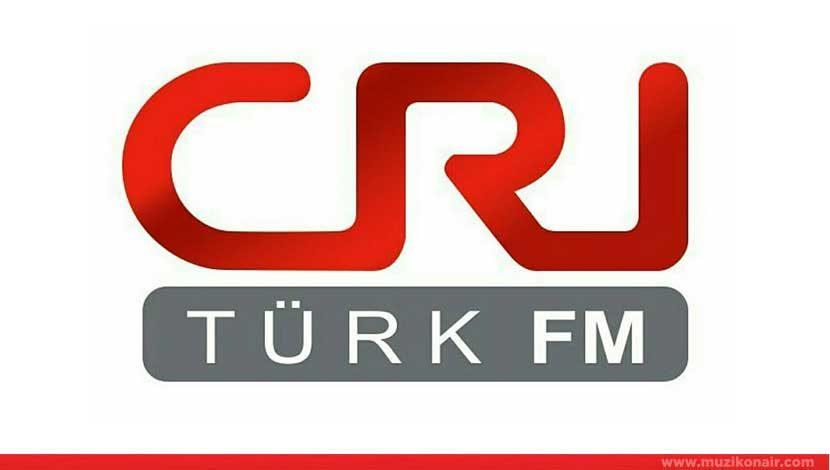 CRI Türk FM Türkiye Yeni Frekanslarında Yayında!..