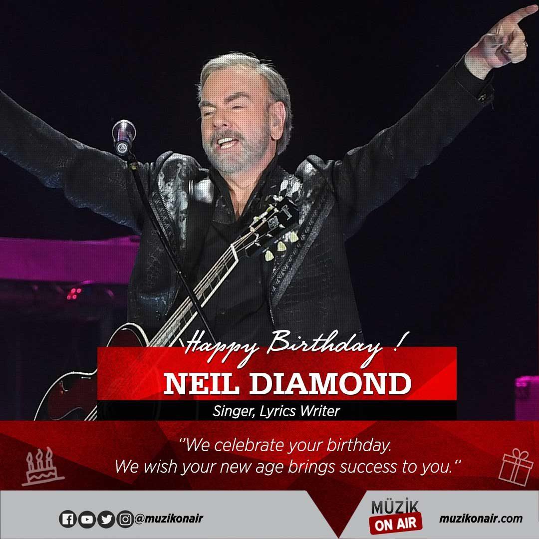 dgk-yeni-neil-diamond