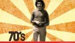 Gloss Müzik Sunar: İlhan Şeşen 70's Albümü!