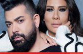 Işın Karaca&Sefa Cheshmberah'ın Yeni Single'ı Yayında!..