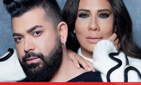 Işın Karaca'nın Şarkısı 2 Milyon Tıklanmayı Aştı!…