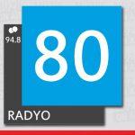 radyo-80-21-yasinda-muzikonair