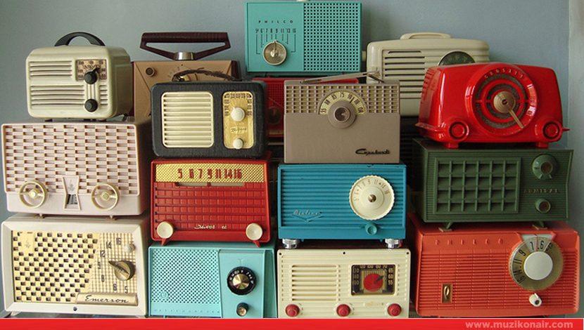 FM Radyo Dijital Radyoya Yenildi!