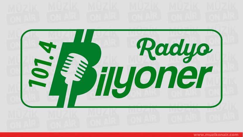 Radyo Bilyoner İsim Değiştiriyor!..