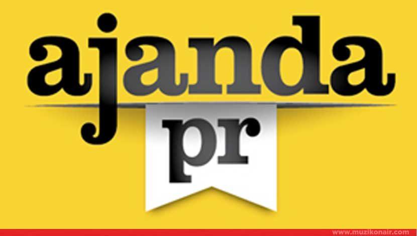 Reklam Verenler Derneği Halkla İlişkiler Bölümünü Ajanda Pr'ye Bıraktı!