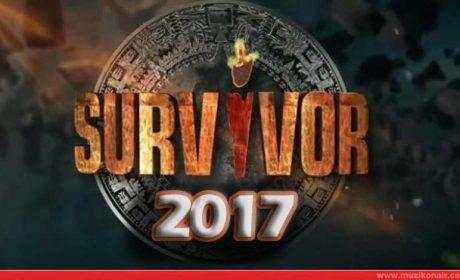 Survivor 2017 Şampiyonu Kim Oldu!..