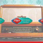 trt-kent-radyolari-2-yasinda-muzikonair